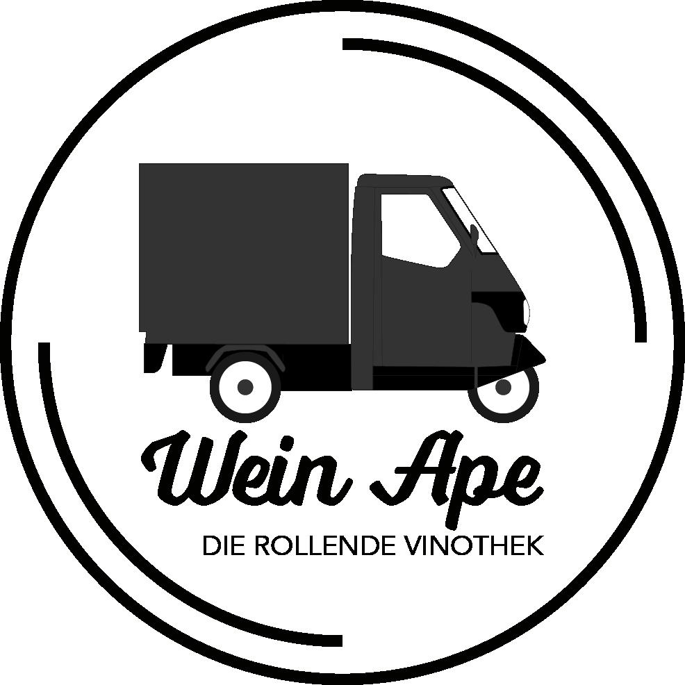 Wein Ape